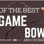 50 of the BEST Bow and Arrow Video Games